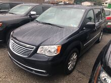 2014_Chrysler_Town & Country_Touring_ North Versailles PA