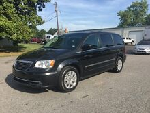 2014_Chrysler_Town & Country_Touring_ Richmond VA