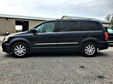 2014_Chrysler_Town & Country_Touring w/Leather & DVD_ Buffalo NY