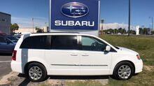 2014_Chrysler_Town & Country_Touring_ Leesburg FL