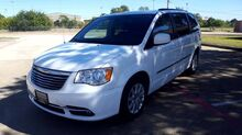2014_Chrysler_Town & Country_Touring_ Bedford TX