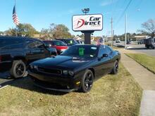 2014_DODGE_CHALLENGER_R/T 5.7L V8 HEMI MANUAL, BUY BACK GUARANTEE & WARRANTY, NAVI, BACK UP CAM, ONLY 20K MILES, HOT!_ Virginia Beach VA