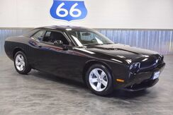 2014_Dodge_Challenger_SXT LOADED 29K MILES! 1 OWNER! MINT CONDITION!_ Norman OK