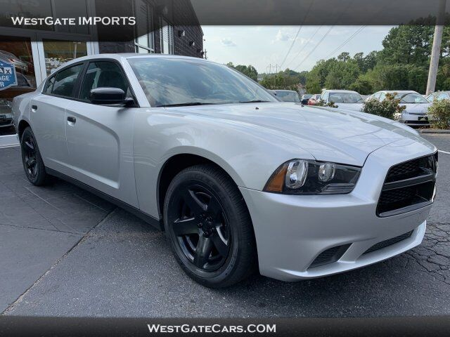 Raleigh Used Cars >> Used Cars Raleigh North Carolina Westgate Imports