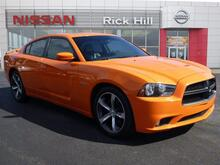2014 Dodge Charger R/T 100th Anniversary Dyersburg TN