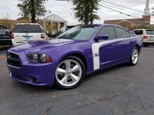 2014_Dodge_Charger_R/T Road and Track_ Raleigh NC