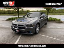 2014_Dodge_Charger_RT_ Columbus OH