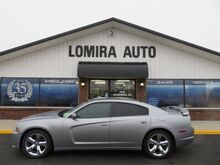 2014_Dodge_Charger_RT_ Lomira WI