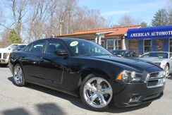 2014_Dodge_Charger_RT Plus_ Mooresville NC