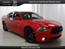 2014_Dodge_Charger_RT Plus_ Raleigh NC
