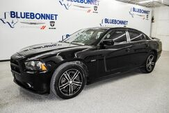 2014 Dodge Charger RT Plus San Antonio TX