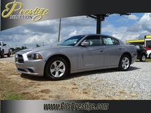 2014_Dodge_Charger_SE_ Columbus GA