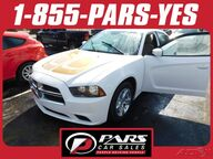 2014 Dodge Charger SE Morrow GA