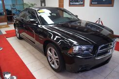 2014_Dodge_Charger_SXT AWD_ Charlotte NC