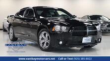 Dodge Charger SXT Plus * Preferred pkg 28J * Navigation/Backup Cam 2014