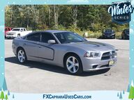 2014 Dodge Charger SXT Watertown NY