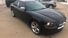 2014_Dodge_Charger_SXT_ Wichita Falls TX