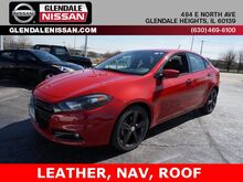 2014_Dodge_Dart_Limited/GT_ Glendale Heights IL
