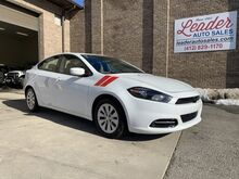 2014_Dodge_Dart_SXT_ North Versailles PA