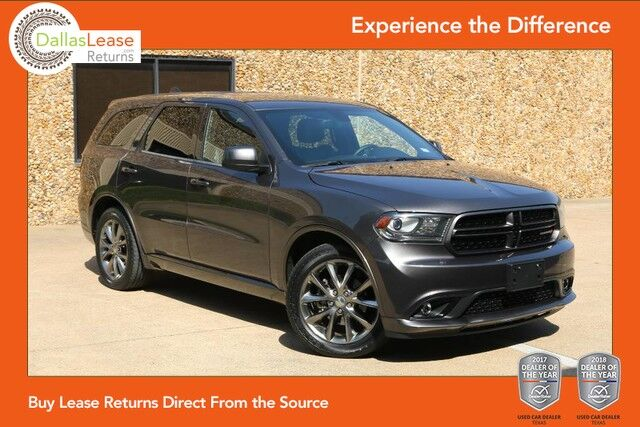 limited days jeep dallas compass f inventory texas auto tx drive dealership sold dealer view