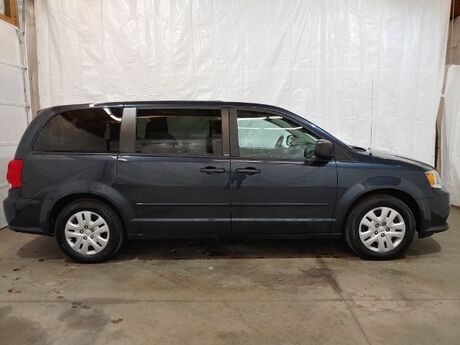 2014 Dodge Grand Caravan SE Middletown OH