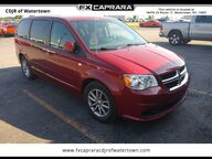 2014 Dodge Grand Caravan SE Watertown NY