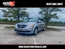 2014_Dodge_Grand Caravan_SXT_ Columbus OH