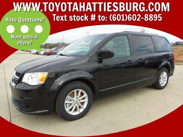 va for caravan dodge united inventory in auto at outlet sale details grand chantilly