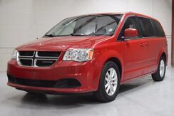 2014_Dodge_Grand Caravan_SXT_ Englewood CO