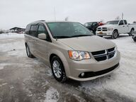 2014 Dodge Grand Caravan SXT Watertown NY