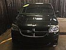 2014_Dodge_Grand Caravan_Wagon SE_ Chicago IL