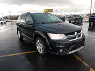 2014 Dodge Journey Limited Watertown NY
