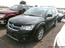 2014_Dodge_Journey_R/T   NAV   LEATHER   ROOF   DVD_ London ON