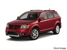 2014_Dodge_Journey_R/T_ Ozark AL
