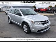 2014 Dodge Journey SE Watertown NY