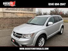 2014_Dodge_Journey_SXT_ Columbus OH