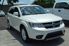 2014_Dodge_Journey_SXT_ Houston TX
