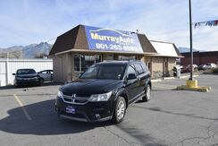 2014_Dodge_Journey_SXT_ Murray UT