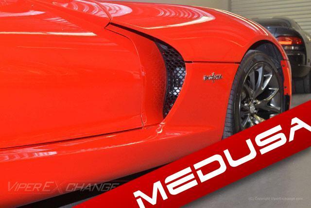 2014 Dodge MEDUSA GTS MEDUSA Tomball TX