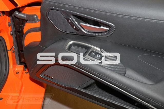 2014 Dodge SRT Viper MEDUSA Tomball TX