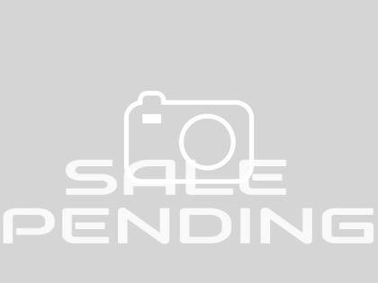 2014 Dodge SRT Viper SRT Tomball TX
