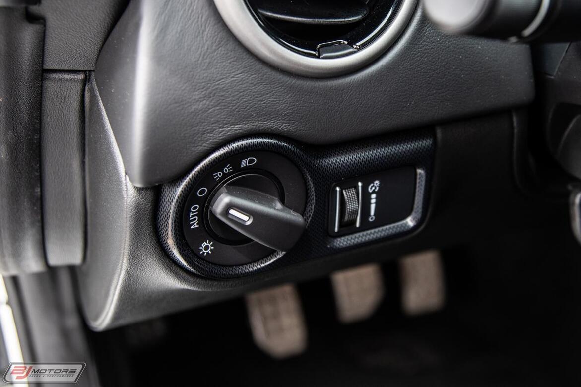 2014 Dodge SRT Viper TA 1.0 TA 1.0 Time Attack Tomball TX