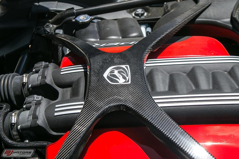 2014 Dodge Viper TA 1.0 TA 1.0 Tomball TX