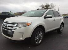 2014_FORD_EDGE_Limited_ Viroqua WI