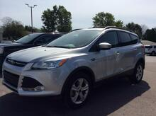 2014_FORD_ESCAPE_SE_ Viroqua WI