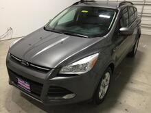 2014_FORD_ESCAPE_SW_ Austin TX