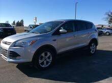 2014_FORD_ESCAPE_XLT_ Viroqua WI