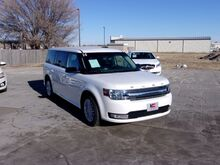 2014_FORD_FLEX FWD SUV_SEL FWD_ Colby KS