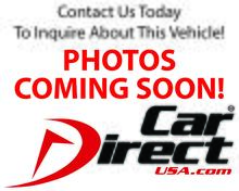2014_FORD_FUSION SE ECOBOOST_CARFAX CERTIFIED, NAVIGATION, BACK UP CAM, HEATED/AC LEATHER, SUNROOF, ONE OWNER, ONLY 43K MI, NICE!_ Virginia Beach VA