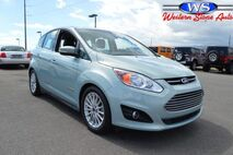 2014 Ford C-Max Hybrid SEL Grand Junction CO